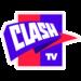 clash_logo W 650