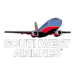 southwestairlines_logo650